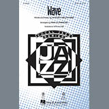 Wave - Choir Instrumental Pak