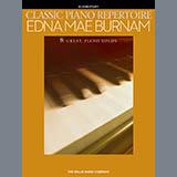 New Shoes (Edna Mae Burnam) Bladmuziek