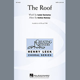 Andrea Ramsey - The Roof