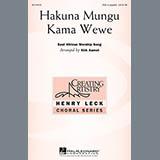 Theres No One Like Jesus (Hakuna Mungu Kama Wewe)