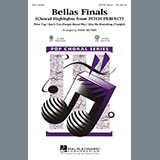 Bellas Finals - Choir Instrumental Pak