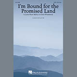 Lynn Shaw Bailey - Im Bound For The Promised Land