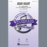 Dear Heart - Choir Instrumental Pak