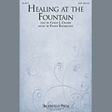 Healing At The Fountain