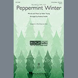 Audrey Snyder - Peppermint Winter