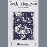 Audrey Snyder - Dark Is the Silent Night - Double Bass