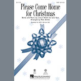 Ill Be Home For Christmas (Medley) - Choral Instrument Pak