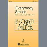 Cristi Cary Miller - Everybody Smiles