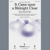 It Came Upon A Midnight Clear - Choir Instrumental Pak