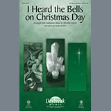 I Heard the Bells on Christmas Day - Choir Instrumental Pak