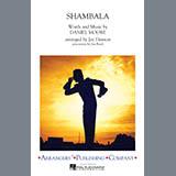 Shambala - Marching Band