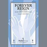 Forever Reign - Choir Instrumental Pak