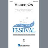 Roger Emerson - Sleep On