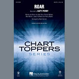 Roar - Choir Instrumental Pak