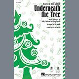 Ed Lojeski - Underneath the Tree - Bb Trumpet 1