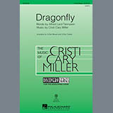 Cristi Cary Miller - Dragonfly