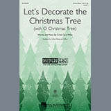 Cristi Cary Miller - Let's Decorate The Christmas Tree