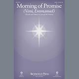 Morning Of Promise (Veni, Emmanuel)