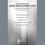Philip Lawson - Come Again, Sweet Love (Collection)