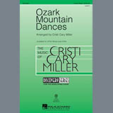 Cristi Cary Miller - Arkansas Traveler