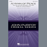 A Hymn Of Peace Noter