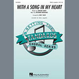 Kirby Shaw - With A Song In My Heart