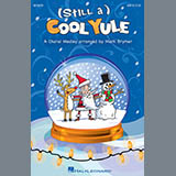 (Still A) Cool Yule (Choral Medley) - Choir Instrumental Pak