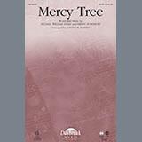 Mercy Tree