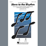 Slave To The Rhythm - Choir Instrumental Pak