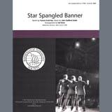 Star Spangled Banner (arr. Val Hicks)