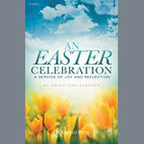 An Easter Celebration - Handbells