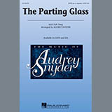 Audrey Snyder - The Parting Glass