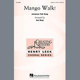 Mango Walk