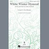 White Winter Hymnal (arr. Alan Billingsley)