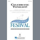 Celebrate Tonight! Sheet Music
