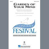 Garden Of Your Mind