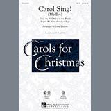 Carol Sing!