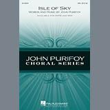 John Purifoy - Isle Of Skye