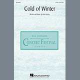 Cold Of Winter