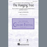 The Hanging Tree (from The Hunger Games: Mockingjay Part I) - Choir Instrumental Pak