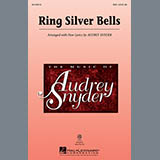 Ring Silver Bells