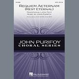 John Purifoy - Requiem Aeternam (Rest Eternal)