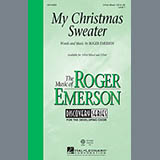 Roger Emerson - My Christmas Sweater