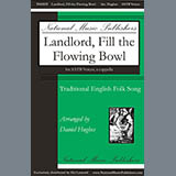 Come, Landlord, Fill The Flowing Bowl
