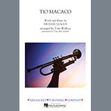 Tio Macaco - Marching Band