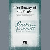 Laura Farnell - The Beauty Of The Night