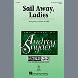 Audrey Snyder - Sail Away Ladies