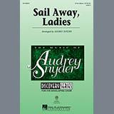 Audrey Snyder - Sail Away Ladies