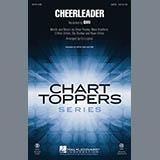 Ed Lojeski - Cheerleader - Bb Trumpet