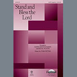 Stand And Bless The Lord
